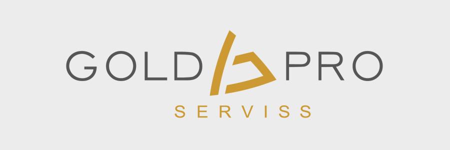 Gold-Pro-Serviss