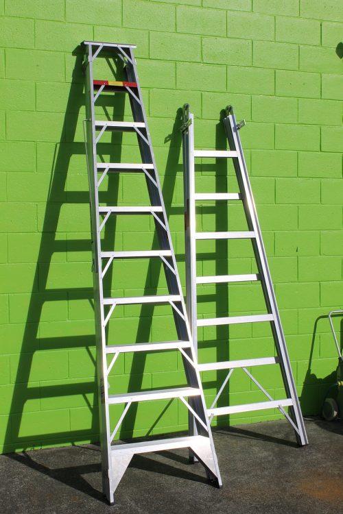 ladder-1604451_1280